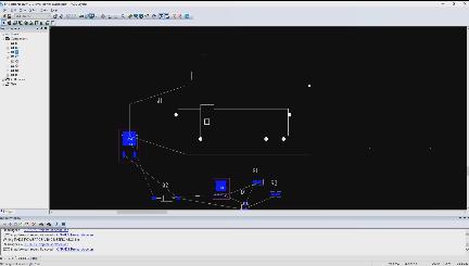 Piirilevysuunnittelua PADSilla