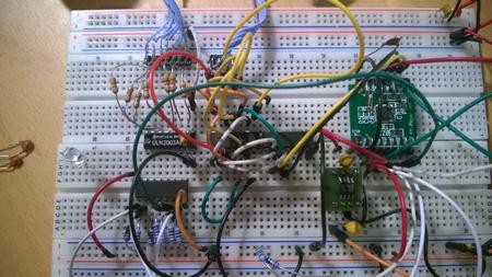 bcd-to-7-segment-dekooderi1.jpg