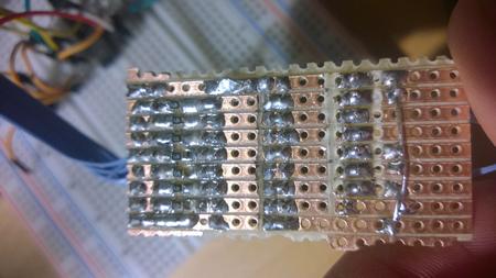 bcd-to-7-segment-dekooderi5.jpg