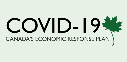 Key Points for Canada's COVID-19 Economic Response Plan
