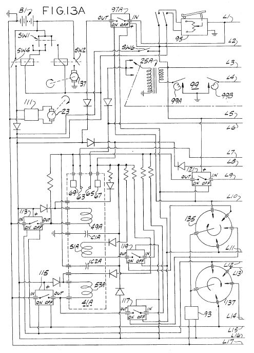 Ej Subaru Engines. Subaru. Auto Wiring Diagram