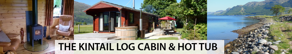 THE-KINTAIL-LOG-CABIN