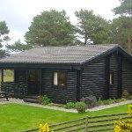 cabin-photos-003