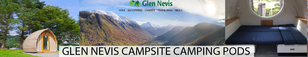 glen-nevis-campsite-camping-pods