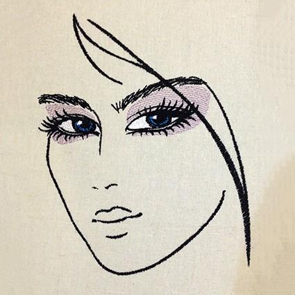 Embroidery Design Singles Page 4  Hutt Designs  Hutt Machine Embroidery Designs