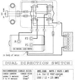 power winch wiring diagram wiring diagram post 12000 winch wiring diagram electric wiring diagram center power [ 943 x 1122 Pixel ]