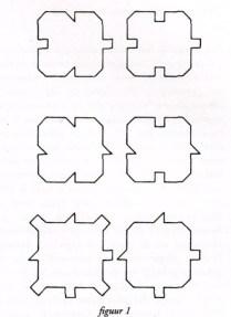 figuur1.jpg