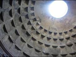 pantheon-in-rome.jpg