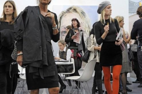 foto0018_Dolph+Kessler+Fotografie-Art+fairs+musea+en+publiek+-+2006+e.v.+_1242969941