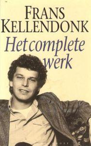 Frans-Kellendonk-Het-complete-werk-27126855