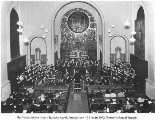 IG-kapel-maart1962-1024x792