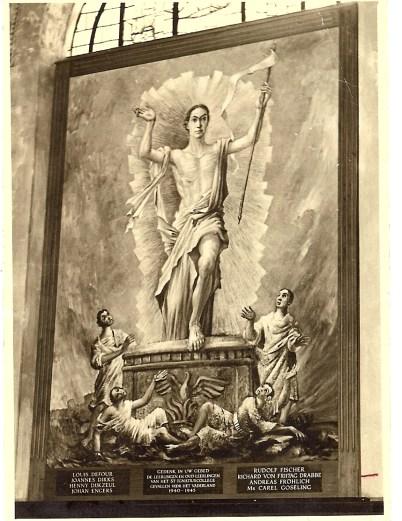 St. Ignatius Memorialsc0004bd4b