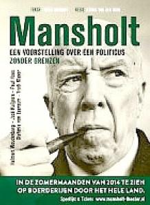 r0-65-300-225-84e-Mansholt_Poster