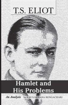 Hamlet Problems_Rengachari