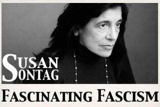 eroticization-of-fascist-aesthetics-1-728