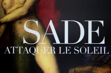sade_attaquer-le-soleil_musee-orsay