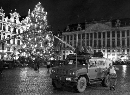 ANP_Brussel_terreur_dreiging_2