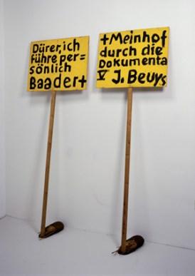 beuys_duerer