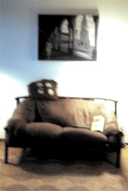 12-26-2008_091
