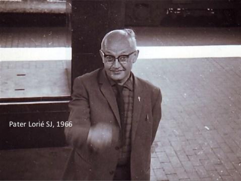 st-ignatiuscollege-19591966-13-638