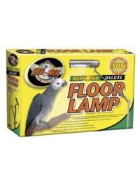 Avian Sun Floor-Lamp | Huustiershop.ch Ihr Tiershop fr ...