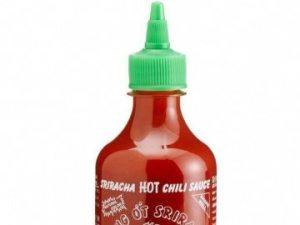 fnd_Sriracha-Bottle_s4x3_lg
