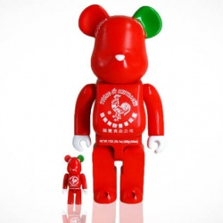 sriracha-action-figures-mark-the-death-of-a-condiment-as-culture