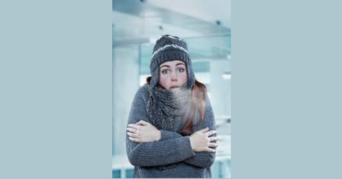 Why Is My Furnace Blowing Cold Air? Expert Advise