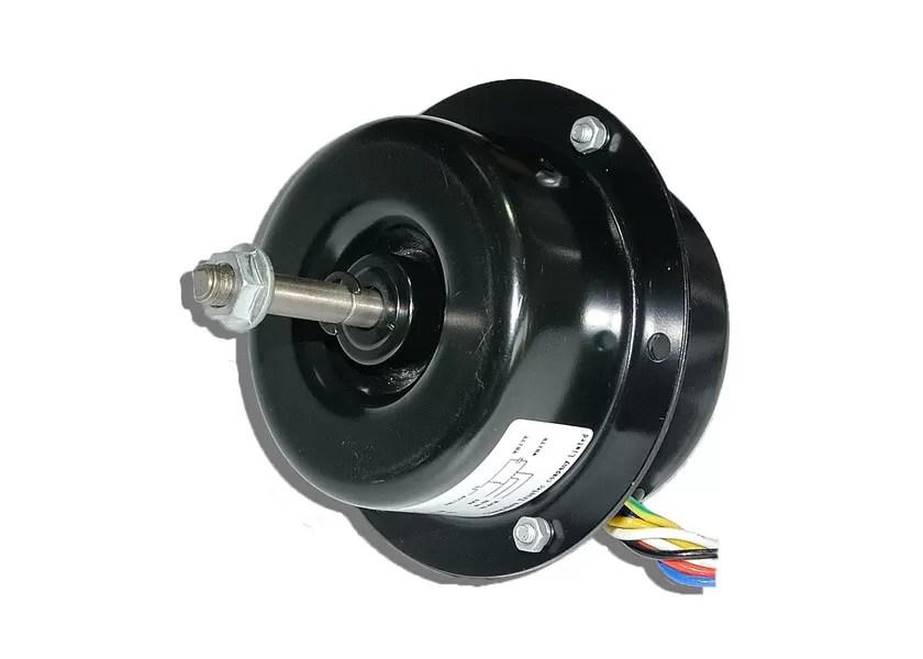 kitchen exhaust fan motor long rugs 4 pole bathroom centrifugal