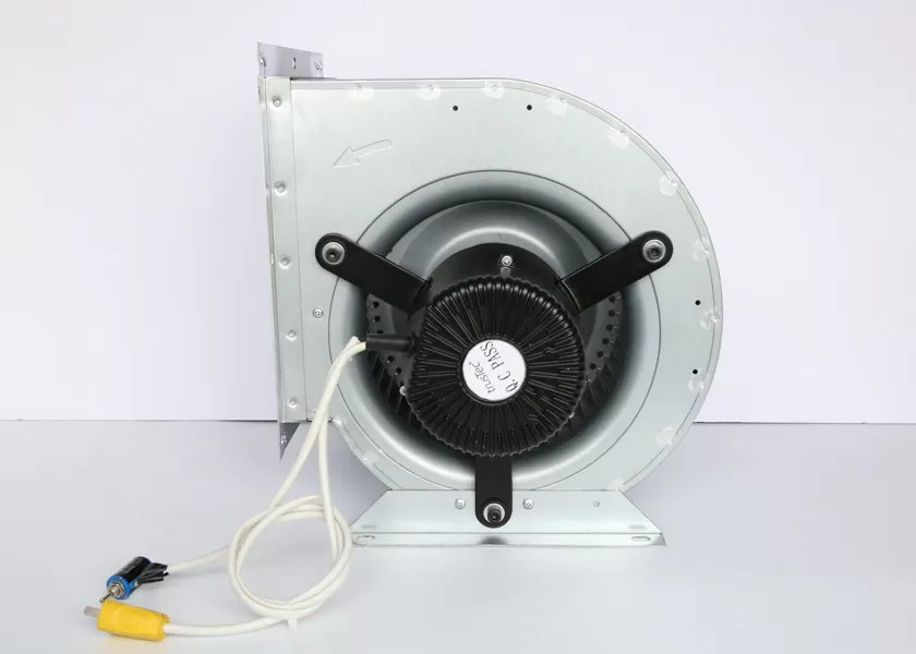 24v dc centrifugal blower fan 120mm brushless bldc exhaust fan