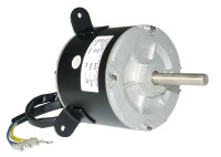 Replacement Ceiling Fan Motor With Capacitor , Air ...