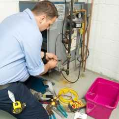 Furnace Blower Humming When Off International 454 Tractor Wiring Diagram 5 Warning Signs You May Need To Replace A Hvac Com Image Courtesy Of Globalphotogroup