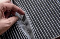Your Guide to Furnace Filter Replacement
