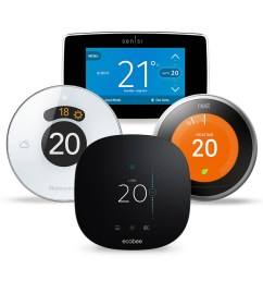 check out our related posts smart thermostat installation guide [ 1600 x 1086 Pixel ]