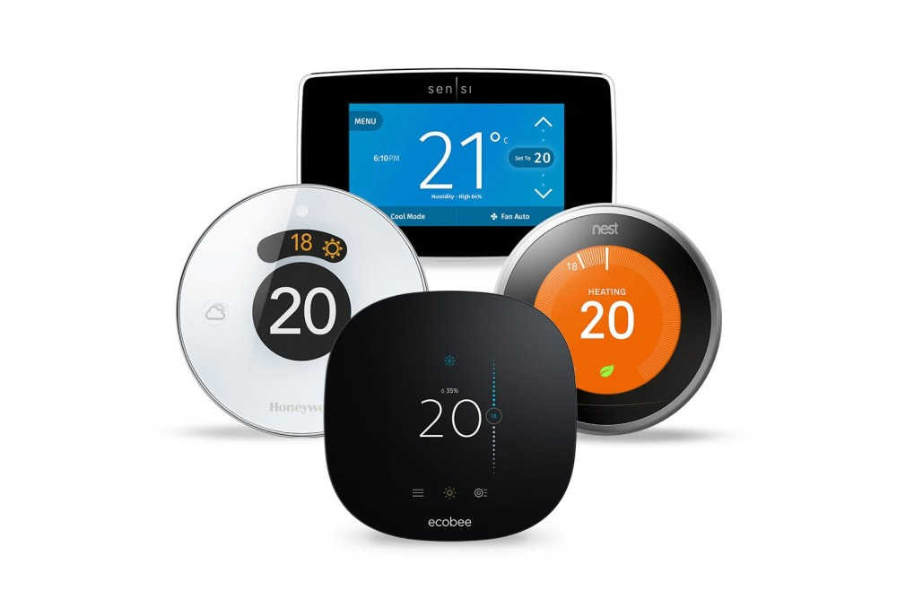 medium resolution of check out our related posts smart thermostat installation guide