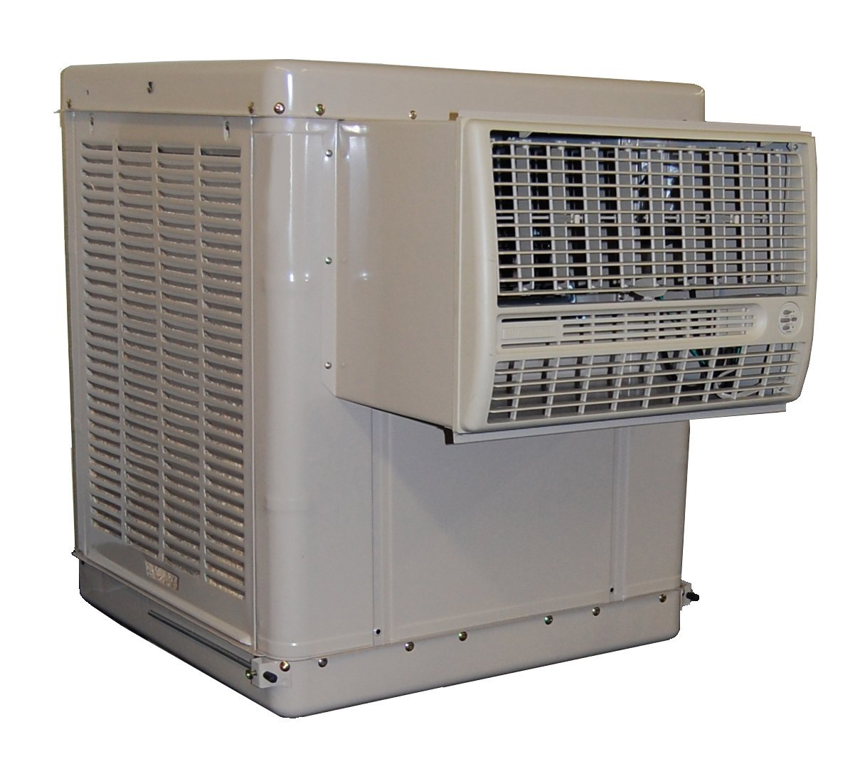 Home Air Conditioning Unit Not Cooling