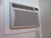 Window VS Wall Mounted Air Conditioner: What is the ...