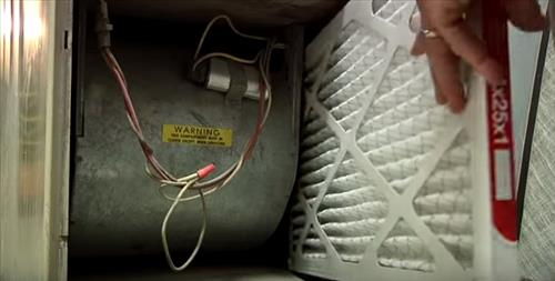 Furnace Filters Reviews: Best to Worst  HVAC How To
