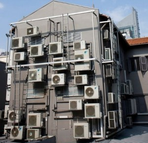 DIY Heat Pump Ductless Mini Split Unit  HVAC How To