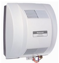 Humidifiers That Attach To A Furnace  HVAC How To