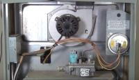 Gas Furnace Components and Parts Explained  HVAC How To
