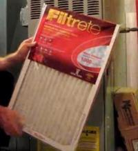 Our Picks for Best Furnace Filters for Allergies  HVAC How To