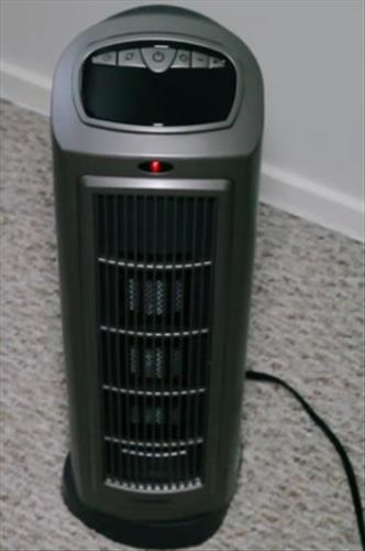 What is the Best Heater for a Basement?  HVAC How To