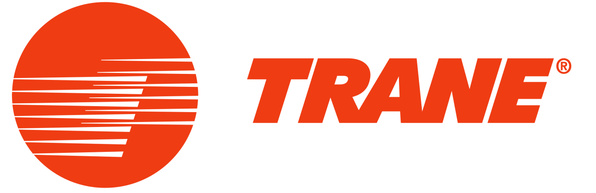 trane HVAC LLC
