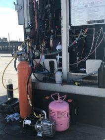 refrigeration service IMG_0366