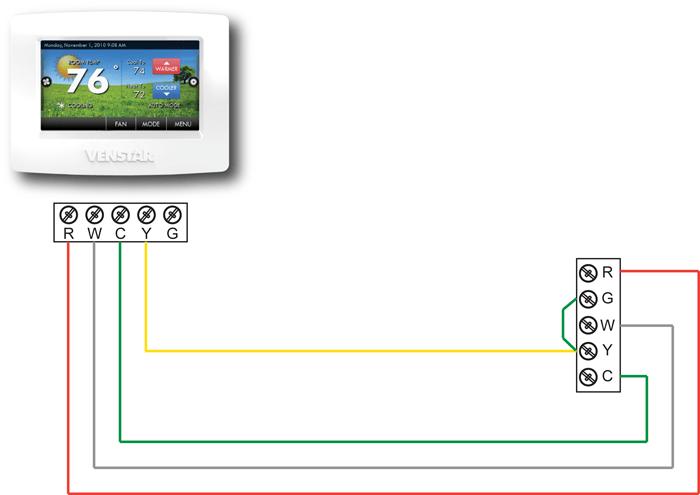 peterbilt 379 starter solenoid wiring diagram peterbilt