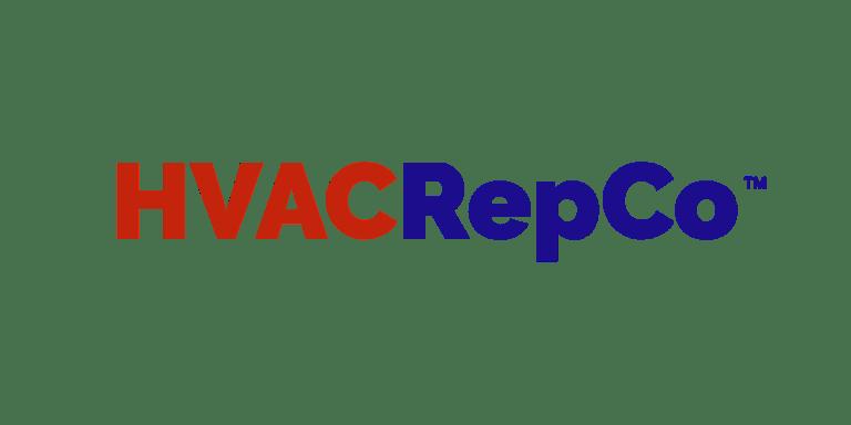 HVAC RepCo - HVAC Manufacturers Representatives