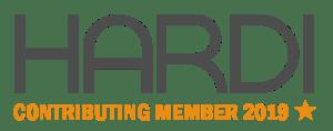 HARDI Contributing Member
