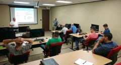 hvacrepco_training_4