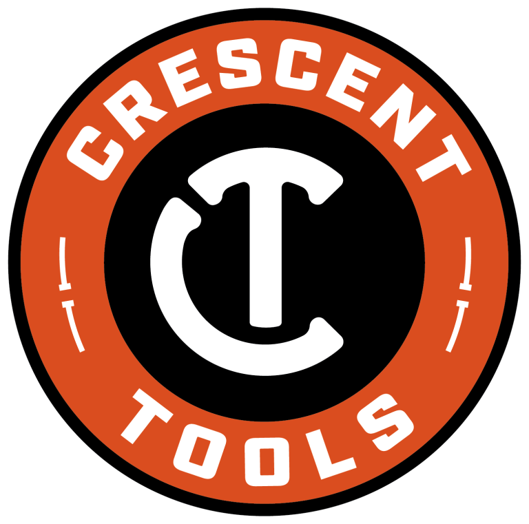 Crescent Tools Represented by HVAC RepCo